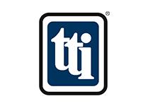 TTI-Inc